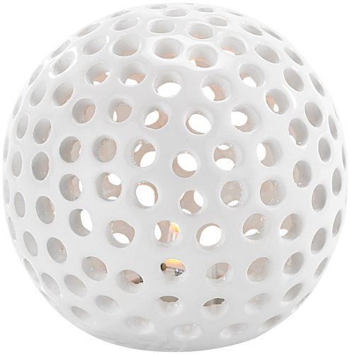 Lunartec-Kabellose-LED-Dekoleuchten-aus-Keramik-im-2er-Set