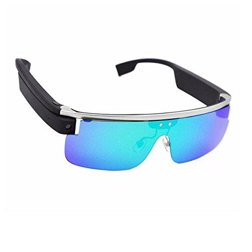lacaca-sans-fil-bluetooth-android-smart-lunettes-appareil-photo-8-mp-hd-cadre-en-alliage-de-titane-8