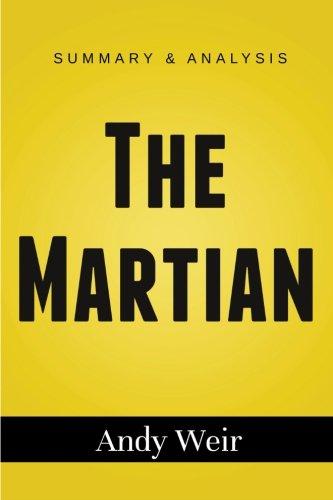 Martian Guides