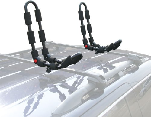Foldable Kayak Boat Canoe Carriers