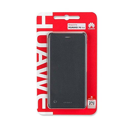 huawei-51991527-flip-cover-per-p9-lite-grigio