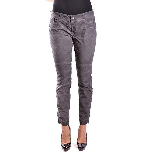 Pantaloni Twin-set Simona Barbieri PT1963
