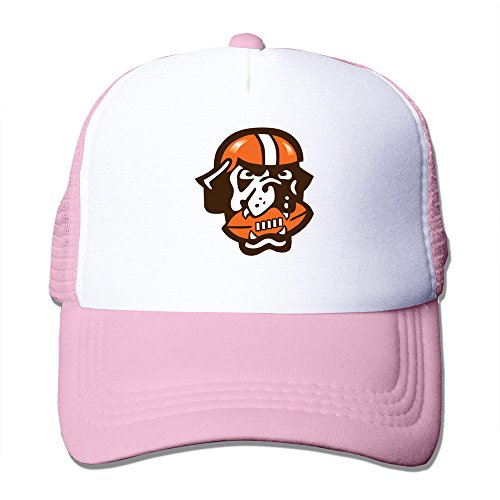 popular-cleveland-browns-alvin-bailey-connor-shaw-snapback-hat