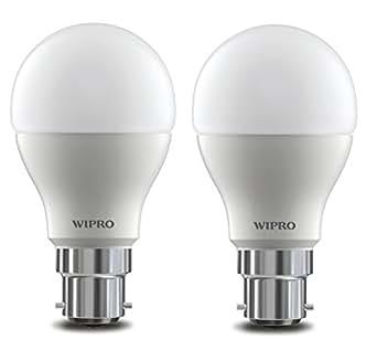 Wipro N71002