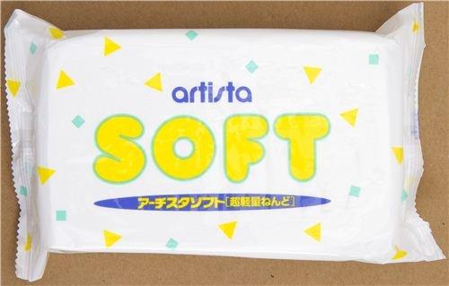 Artista Soft