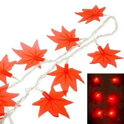 foglie-di-acero-rosso-forma-50-della-stringa-ha-condotto-la-luce-luce-decorativa-lunghezza-5m