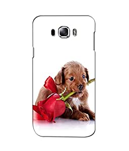 SAMSUNG J5 2016 COVER CASE BY instyler