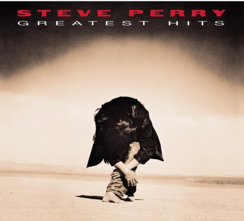 Steve Perry - Essential All My Love [Disc 2] - Zortam Music