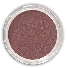 buy Mineral Hygienics Makeup Blush - Bambino Mineral