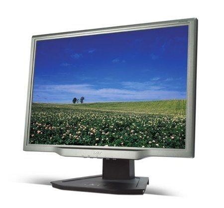 Acer AL2223