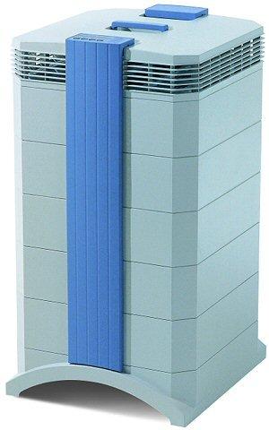Image of IQAir Gas Control VOC Air Purifier (B00028P19A)