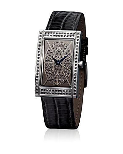 Glamour World Reloj de cuarzo Woman