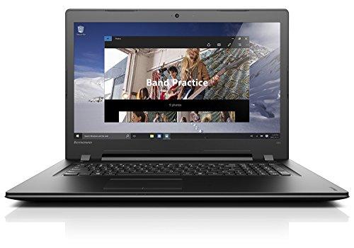lenovo-ideapad-300-4394-cm-173-zoll-hd-notebook-intel-core-i5-6200u-28-ghz-8gb-ram-2tb-hdd-amd-r5-m3