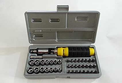 SD-192-HS-Screwdriver-Bit-&-Socket-Set
