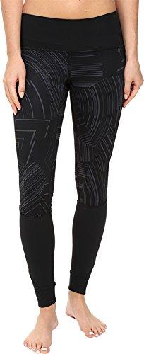 brooks-womens-threshold-tights-black-cosmo-black-pants-md-us-8-10