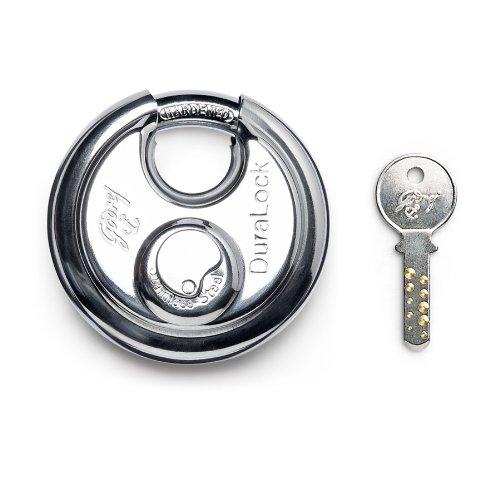 godrej-duralock-disclock-90-mm