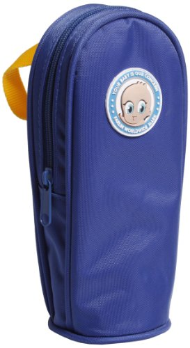 Farlin Warmer Bottle Carrier (Blue )