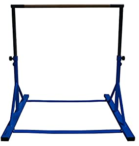 Gymnastics Expandable Junior Training Bar