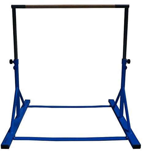 z-athletic-gymnastics-expandable-junior-training-bar-blue