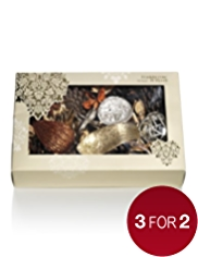 Frankincense & Myrrh Pot Pourri Box