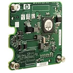 HPQ NC326M PCI-E DUAL PORT GETH ADPT
