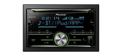 pioneer-fh-x730bt-autoradio