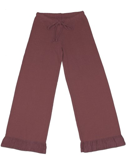 Organic Silk Clothing front-45129