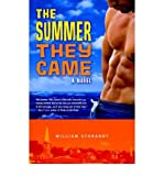 img - for [ [ [ The Summer They Came [ THE SUMMER THEY CAME ] By Storandt, William ( Author )May-14-2002 Paperback book / textbook / text book