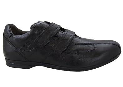 online retailer 40a84 2b57f Uomo E Donna Nike Free 3.0 Scarpe Economico   Zen Cart!, L arte dell e.