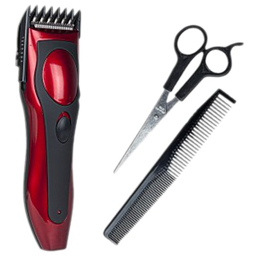 TT Tech Home Hair Care Cut Electric Clippers