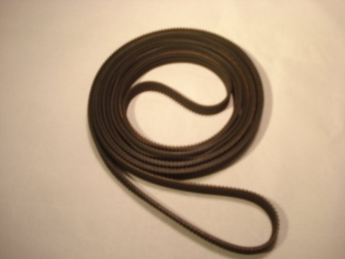 HP Designjet 3000CP, 3500CP, 3800CP Carriage Belt