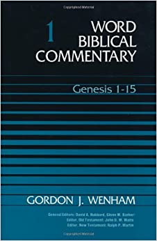 Word Biblical Commentary: 35c Word Bibilical Commentary - Luke 19-24 35C by John