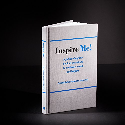 inspire-me-a-father-daughter-book-of-quotations-to-motivate-teach-and-inspire