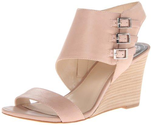 Fave Sandals
