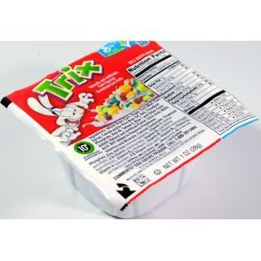 general-millsr-trix-cereal-bowl-case-of-96