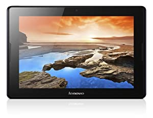 Lenovo IdeaTab A10-70 10-Inch 16 GB Tablet from Lenovo