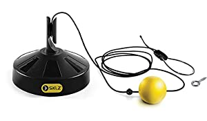 SKLZ Speed Striker - Agility & Cardio Boxing Trainer