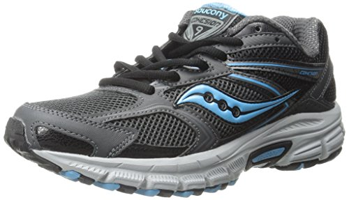 Saucony-Womens-Cohesion-TR9-Trail-Running-Shoe