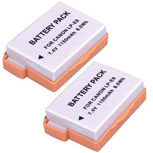 2300mahpack2-lp-e8-batterie-remplacement-pour-canon-eos-700d-650d-600d-550d-canon-digital-rebel-t2i-