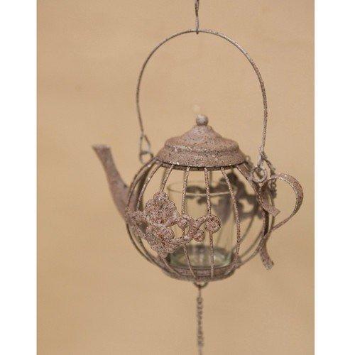 可愛らしいデザイン【Grand pot】グランドポット ハンギング♪ 071 mere