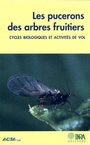 les-pucerons-des-arbres-fruitiers-cycles-biologiques-et-activites-de-vol