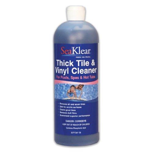 seaklear-thick-tile-vinyl-cleaner-1-quart-bottle