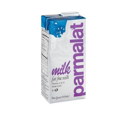 parmalat-fat-free-milk-one-qrt-2pk