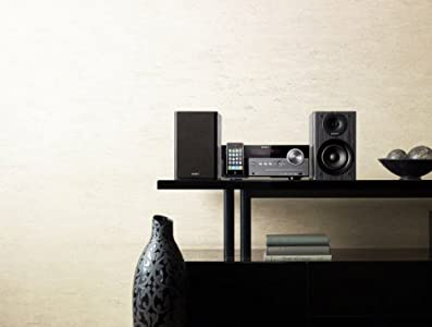 Good price for  Sony CMTMX550I Micro Hi-Fi