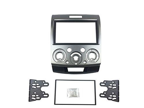 dkmus-radio-doppio-din-stereo-dash-installare-mount-kit-per-mazda-bt-50-2006-ford-ranger-2006-2010-e
