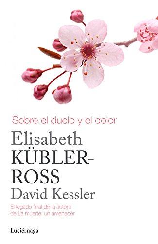 SOBRE EL DUELO Y EL DOLOR descarga pdf epub mobi fb2