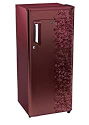 Whirlpool Direct Cool 215 Ltrs 230 Imfresh Prm 5S Hd Exotica (Wine)