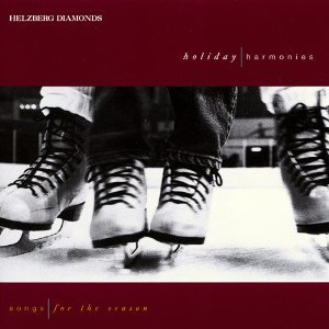 helzberg-diamonds-holiday-harmonies-by-various-artists-2000-10-21