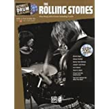 The Rolling Stones: Play-Along with 8 great-Sounding Tracksdi Rolling Stones