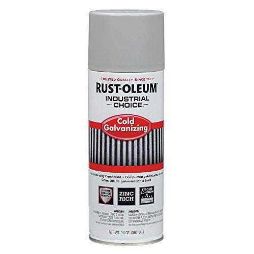 zinc-galvanizing-spray-paint-flat-finish-14-oz-1-each